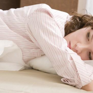 Привычка к серым будням