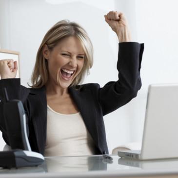 Развивать бизнес по-женски