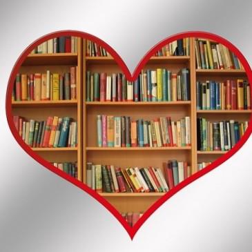 Что я хочу прочитать (и применить)